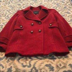 Talbots Women's Coat